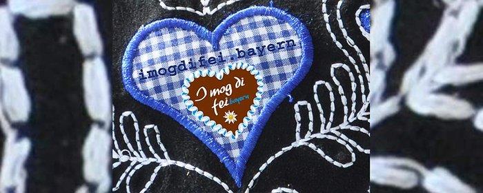 imogdifei-bayern-01.jpg